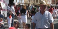 FOTOS: Fiestas de Velilla
