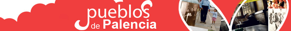 Pueblos de Palencia