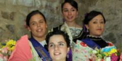 FOTOS: Fiestas de Sepúlveda
